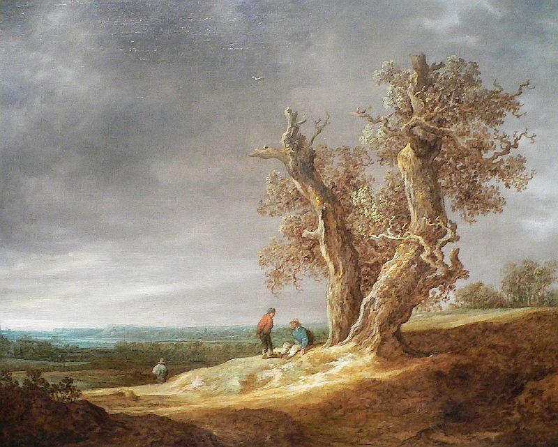 Adriaen Van Ostade Online