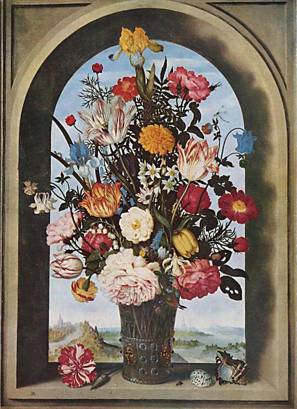 http://www.artcyclopedia.org/art/ambrosius-bosschaert-vase.jpg