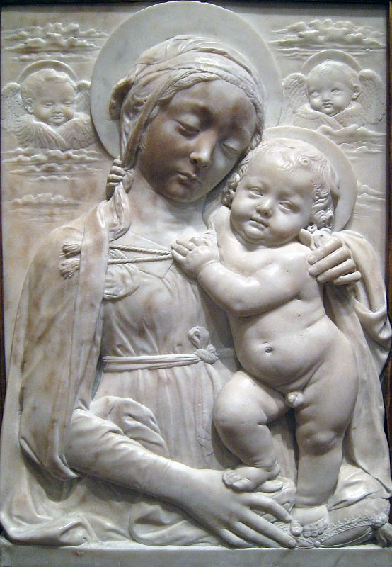 http://www.artcyclopedia.org/art/benedetto-da-maiano-madonna.jpg