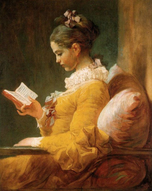jean-honore-fragonard-reader.jpg
