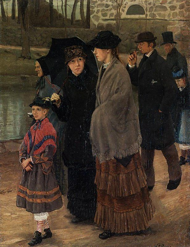 1000+ images about Laurits Andersen Ring on Pinterest | Roskilde, Rings and Danishes