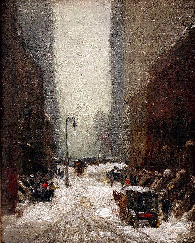 http://www.artcyclopedia.org/art/robert-henri-snow.jpg