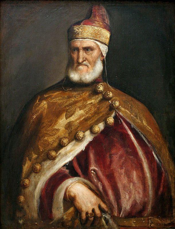 Titian Titian Online