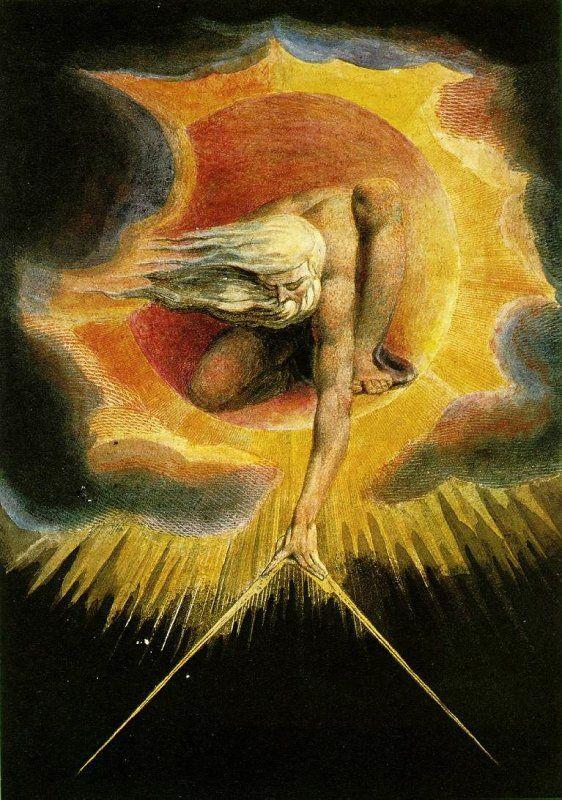 William Blake online