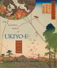 The Floating World of Ukiyo-E