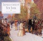 Impressionist New York
