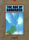 The Age of Darkness (special order)