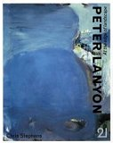 Peter Lanyon