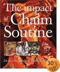 The Impact of Chaim Soutine